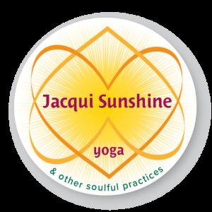 Jacqui Sunshine Yoga